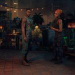 Far Cry 6 Screenshot 2021.09.29 - 14.38.10.74