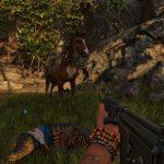 Far Cry 6 Screenshot 2021.09.30 - 16.53.29.90