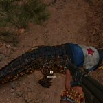 Far Cry 6 Screenshot 2021.09.30 - 16.53.39.81