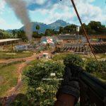 Far Cry 6 Screenshot 2021.09.30 - 17.15.02.30