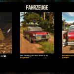 Far Cry 6 Screenshot 2021.09.30 - 17.21.44.62