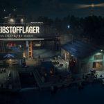 Far Cry 6 Screenshot 2021.09.30 - 17.38.23.49
