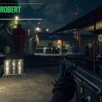 Far Cry 6 Screenshot 2021.09.30 - 17.38.30.92
