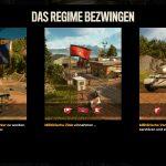 Far Cry 6 Screenshot 2021.09.30 - 17.39.04.97