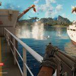 Far Cry 6 Screenshot 2021.09.30 - 21.20.33.70