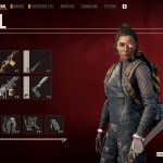 Far Cry 6 Screenshot 2021.09.30 - 21.45.02.80