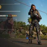 Far Cry 6 Screenshot 2021.10.01 - 14.15.25.66