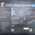 tachyon_packaging_2